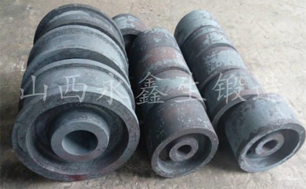 锻造与铸造不锈钢对钝化工艺的影响