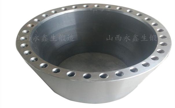 钢的调质工艺及调质质量检验
