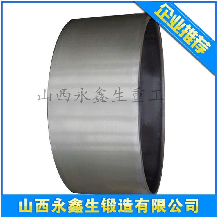 5083铝锻件
