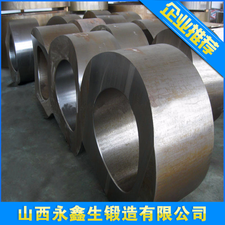 重质油分离器N1补强管DN1400