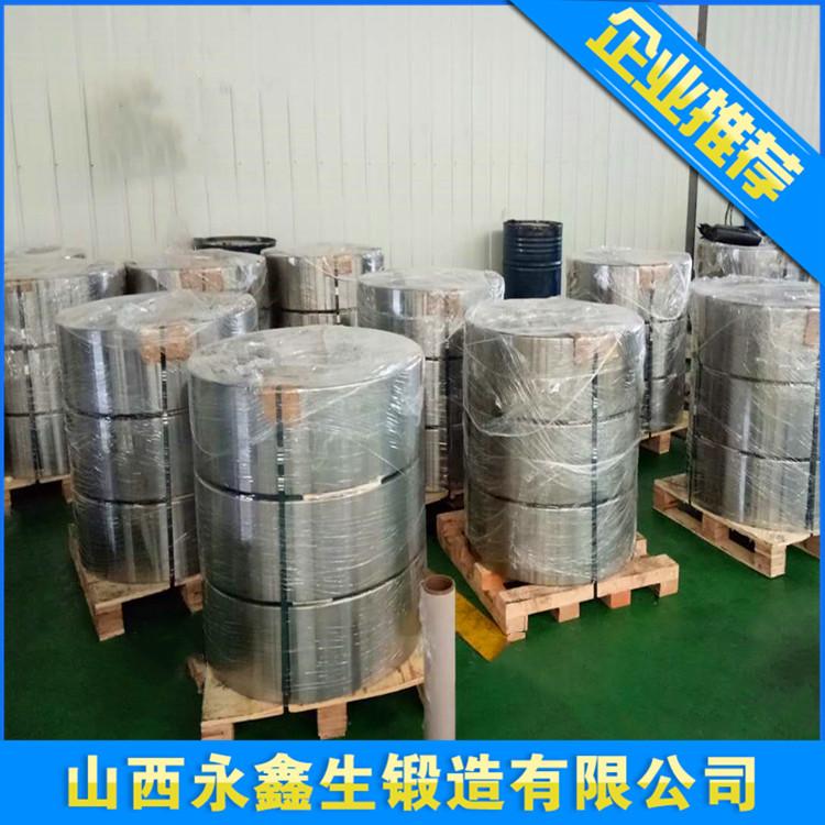 重质油分离器N1补强管DN800