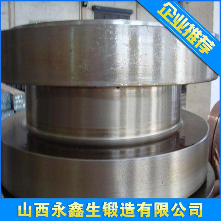 重质油分离器N1补强管DN900