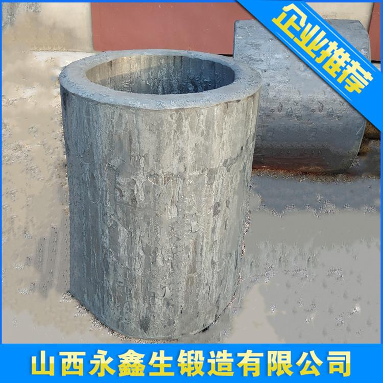 重质油分离器N2补强管DN900
